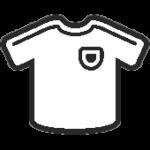 Detox U23
